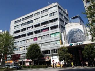 仙台 市 県 宮城 大規模盛土造成地マップについて